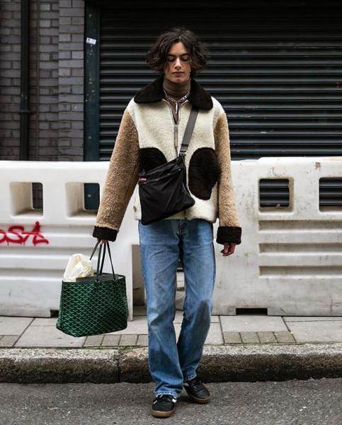 080118-street-style-london-31
