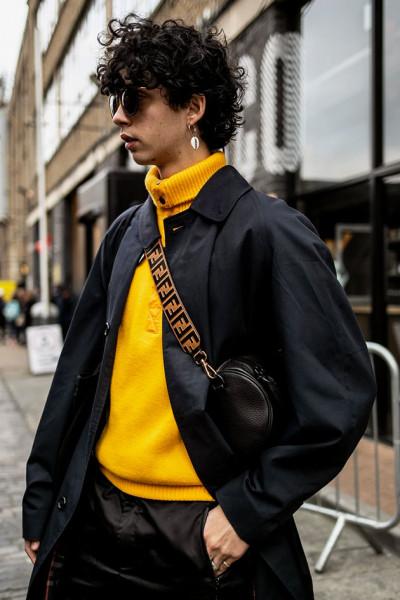 080118-street-style-london-34