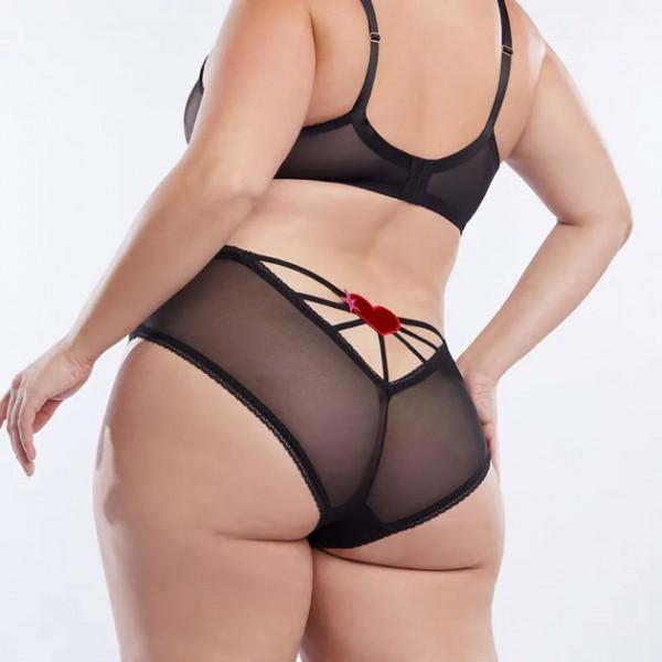 100119-lingerie-fenty-08