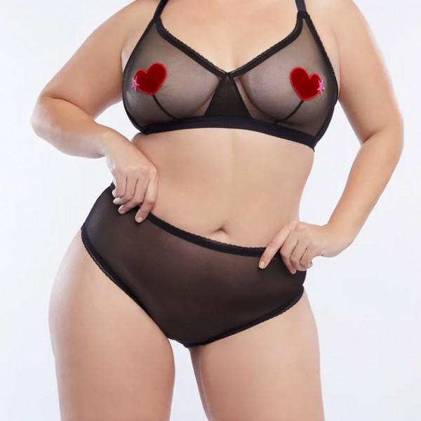 100119-lingerie-fenty-10