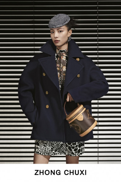 140118-lookbook-louis-vuitton-04