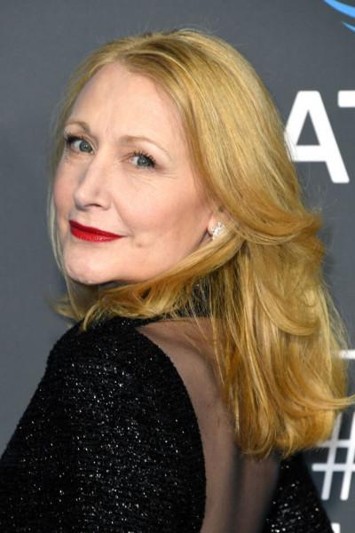 The 24th Annual Critics' Choice Awards – Arrivals