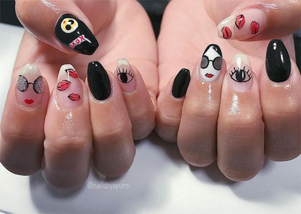 140119-nail-art-beauty-by-ayumi16