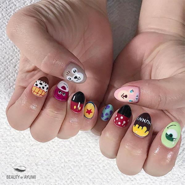 140119-nail-art-beauty-by-ayumi4