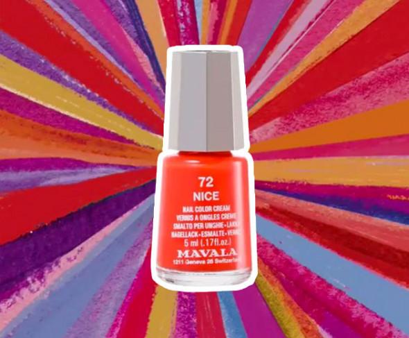 230119-esmalte-colorido-carnaval12
