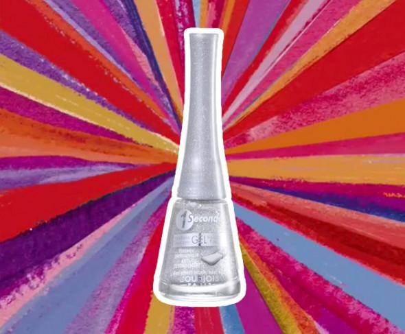 230119-esmalte-colorido-carnaval17