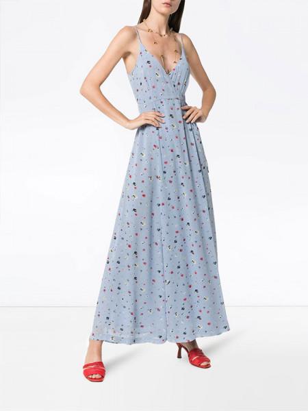 280119-vestido-longo-liquidacao31