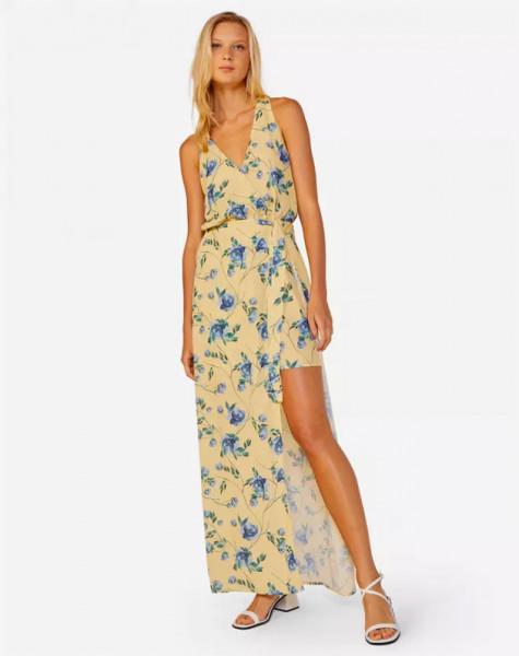 280119-vestido-longo-liquidacao11