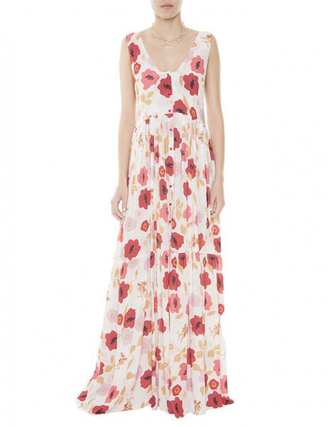 280119-vestido-longo-liquidacao13