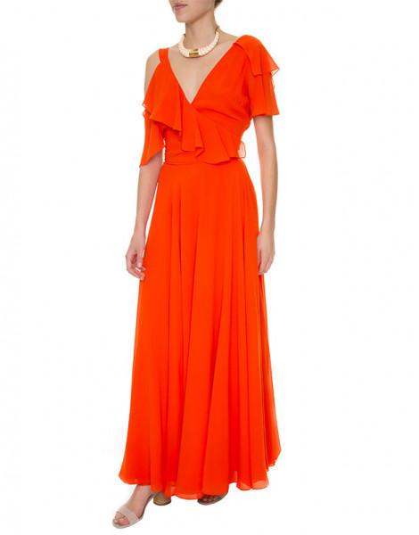 280119-vestido-longo-liquidacao14
