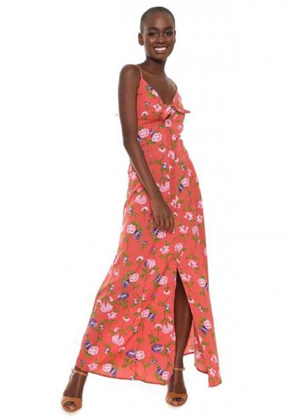 280119-vestido-longo-liquidacao15
