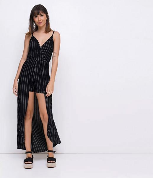 280119-vestido-longo-liquidacao16