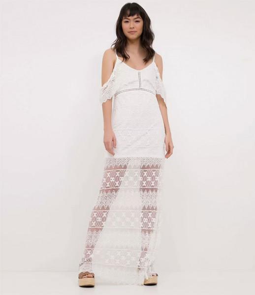 280119-vestido-longo-liquidacao17