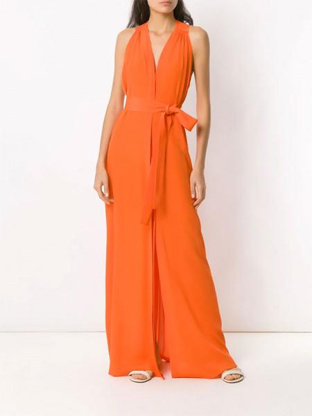 280119-vestido-longo-liquidacao19