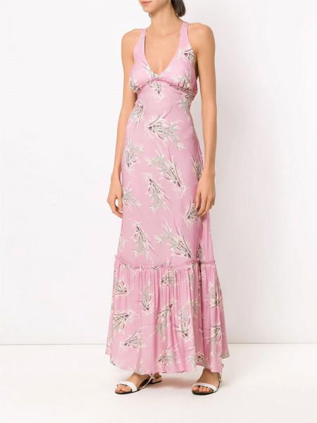 280119-vestido-longo-liquidacao20