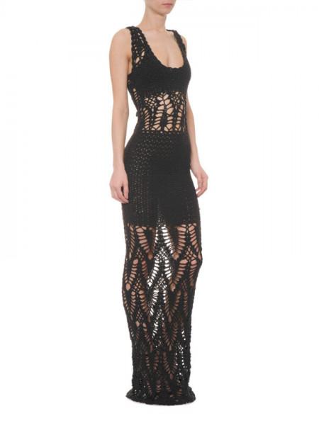 280119-vestido-longo-liquidacao21