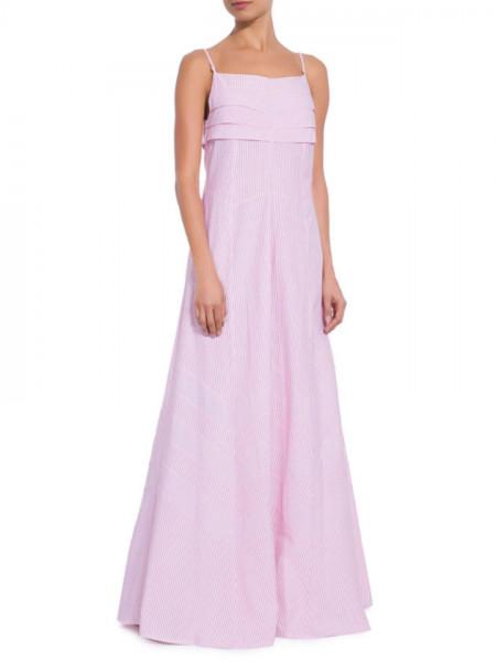 280119-vestido-longo-liquidacao24