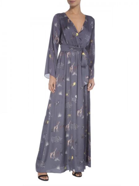 280119-vestido-longo-liquidacao25