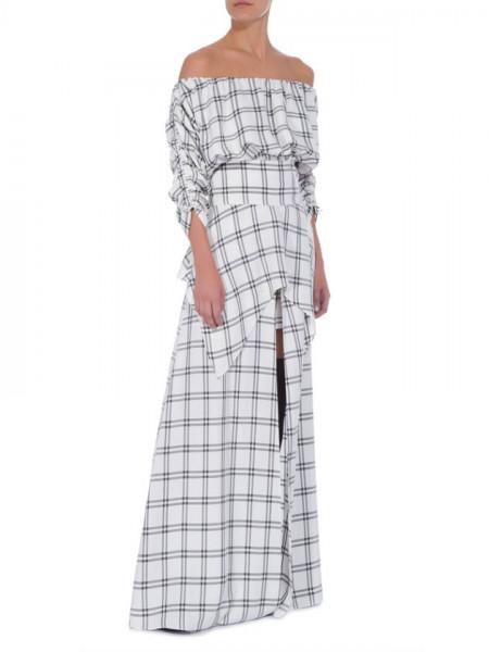 280119-vestido-longo-liquidacao26