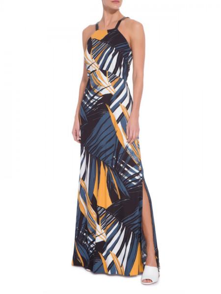 280119-vestido-longo-liquidacao29