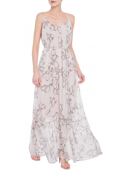 280119-vestido-longo-liquidacao4