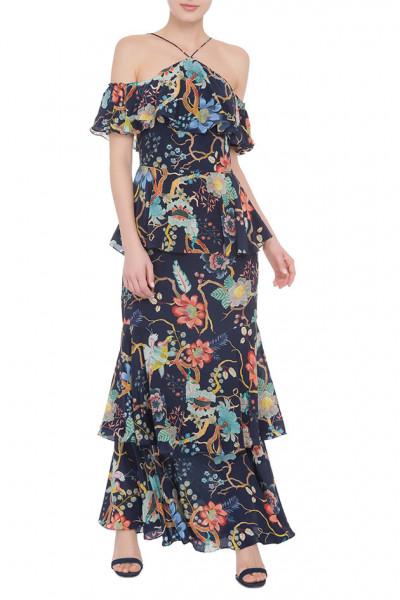 280119-vestido-longo-liquidacao5