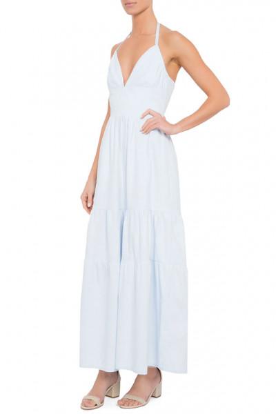 280119-vestido-longo-liquidacao6
