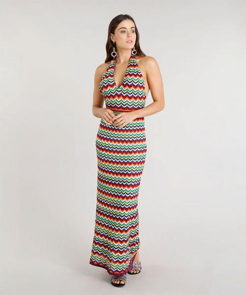 280119-vestido-longo-liquidacao9