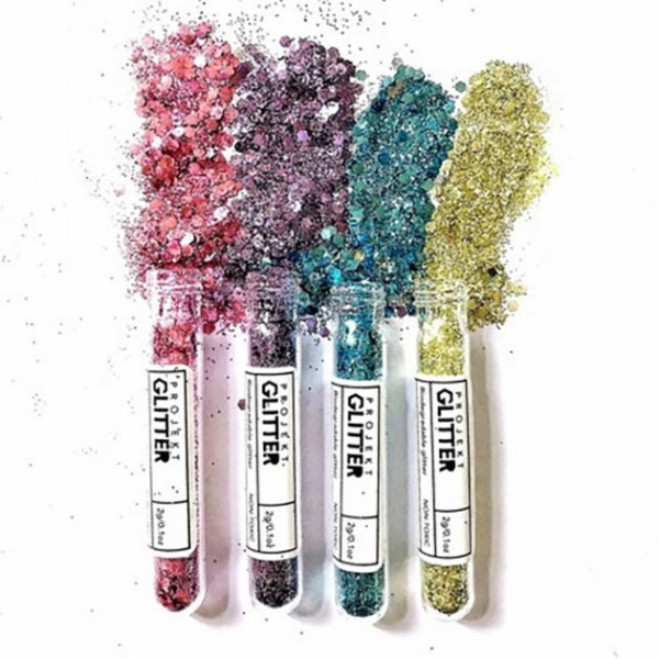290119-glitter-sustentavel7