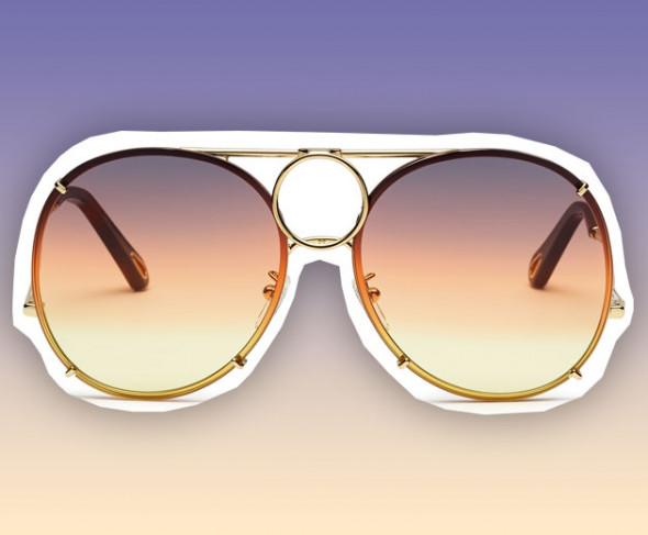 290119-oculos-cloe-01