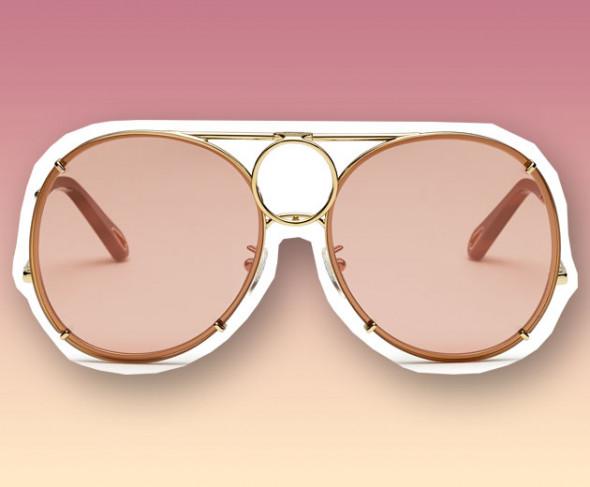290119-oculos-cloe-02