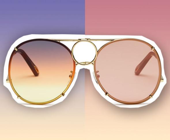 290119-oculos-cloe-03