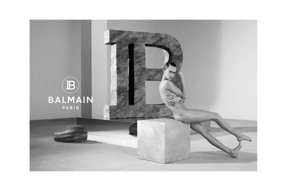 310119-balmain-cara-02