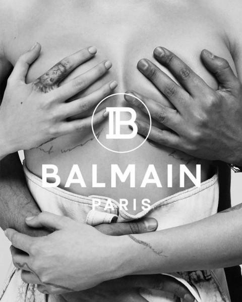 310119-balmain-cara-04