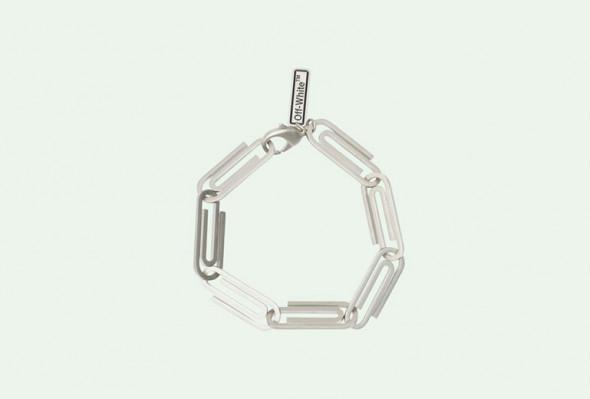 40219-off-white-clipe