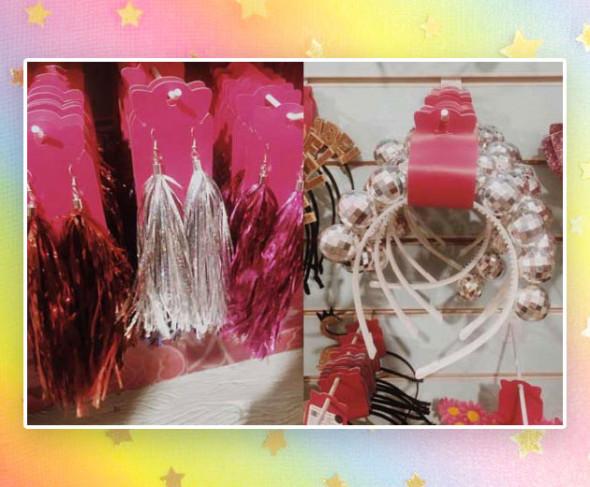 010219-flaviaakemi-carnaval-25-5