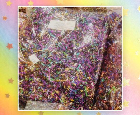 010219-flaviaakemi-carnaval-25-8