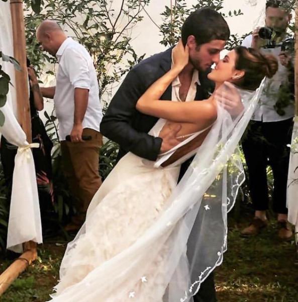 020219-laura-neiva-chay-suede-casamento01