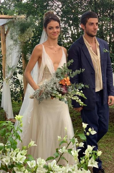 020219-laura-neiva-chay-suede-casamento03