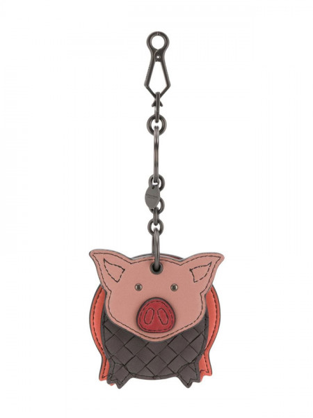 050219-ano-novo-chines-porco-consumo-05