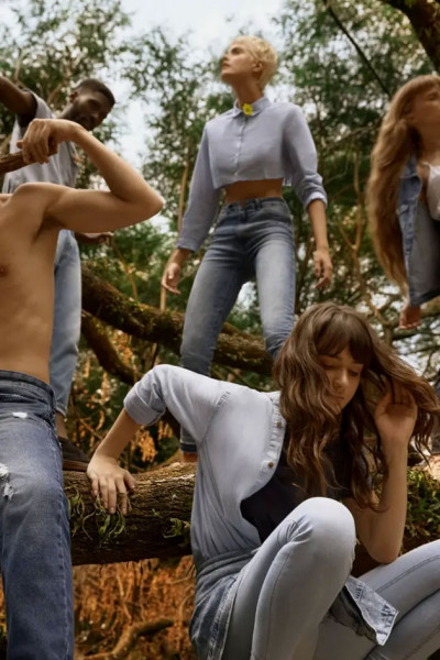 050219-jeans-sustentavel-c-e-a