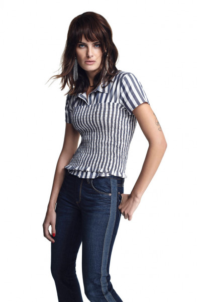 050219-jeans-sustentavel-damyller