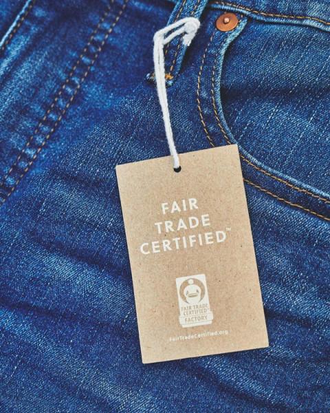 050219-jeans-sustentavel-jcrew