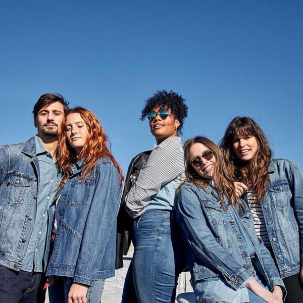 050219-jeans-sustentavel-madewell