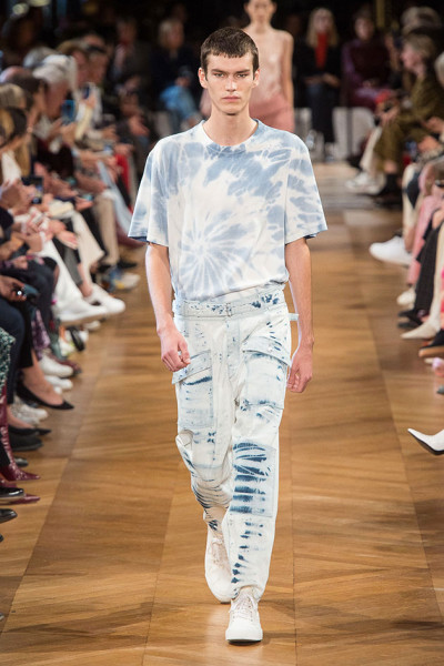 050219-jeans-sustentavel-stella-mccartney