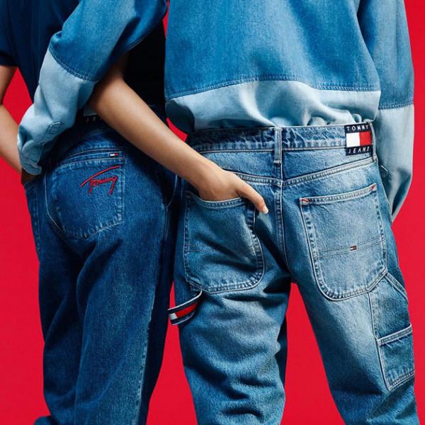 050219-jeans-sustentavel-tommy-hilfiger