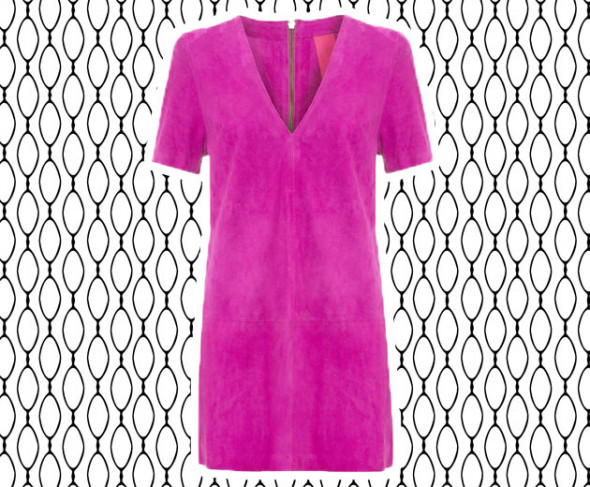 060219-consumo-vestido-rosa-1