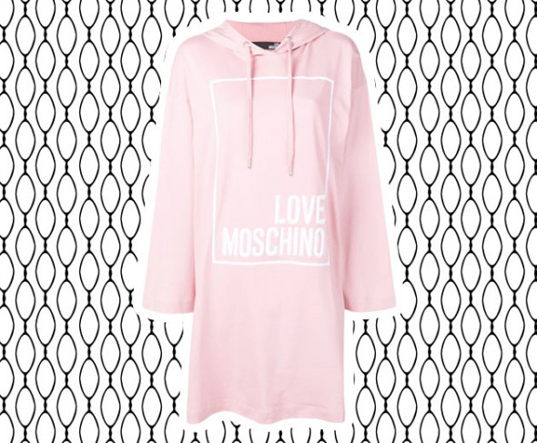 060219-consumo-vestido-rosa-10
