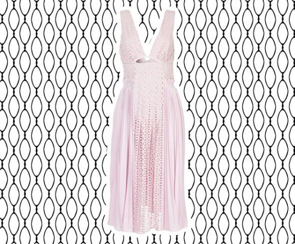 060219-consumo-vestido-rosa-11