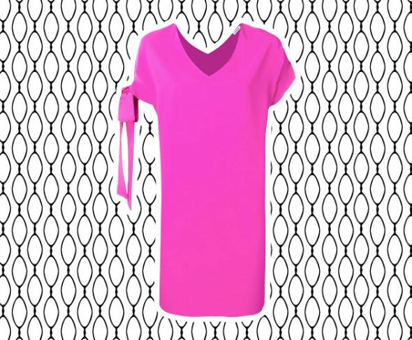 060219-consumo-vestido-rosa-12